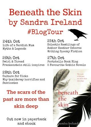 blogtour-flyer