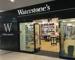 waterstones-kdy
