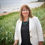 sandra ireland author 6